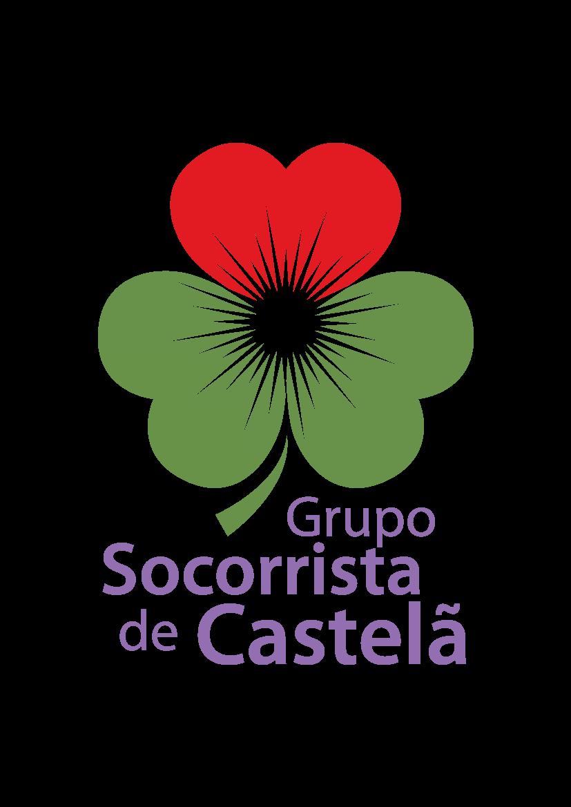 Grupo Socorrista de Castelã